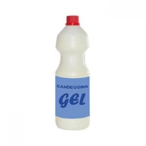 candeggina-gel