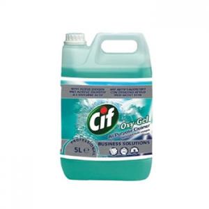 cif-oxy-gel
