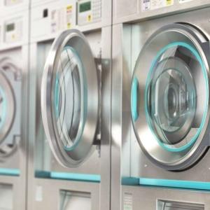 Detergenti bucato