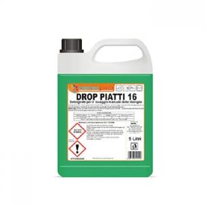 drop-piatti-16