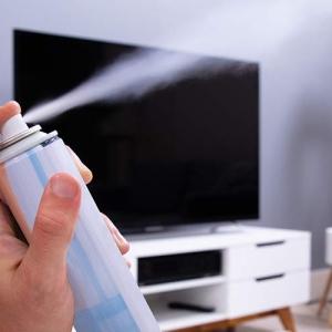 Essenze e deodoranti
