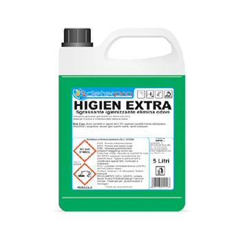 higien-extra