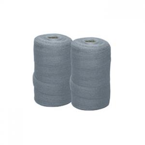 lana-acciaio-americana