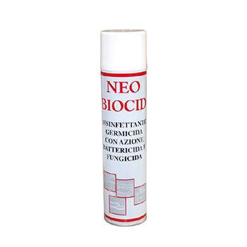 neobiocid