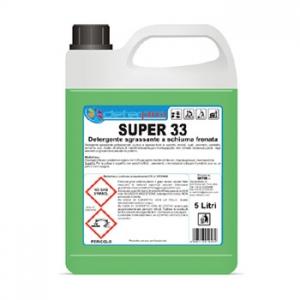 super33