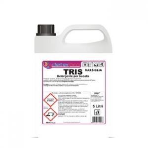 tris-marsiglia