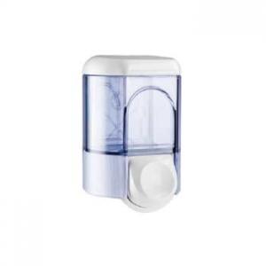 Distributore sapone liquido ml 350