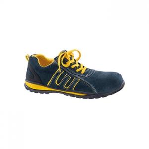 scarpa bassa 212