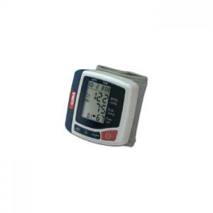 Sfigmomanometro digitale automatico al polso